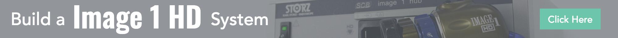 Karl Storz Image 1 HD H3-ZI Inline Camera