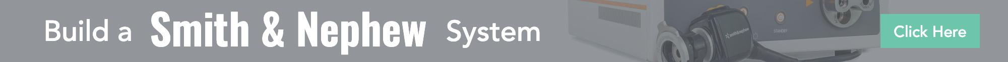 Dyonics ED-3 Camera System