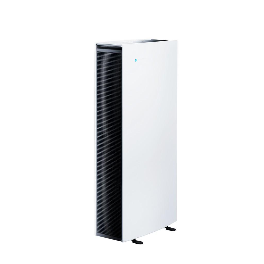 Blueair Pro XL SmokeStop Air Purifier