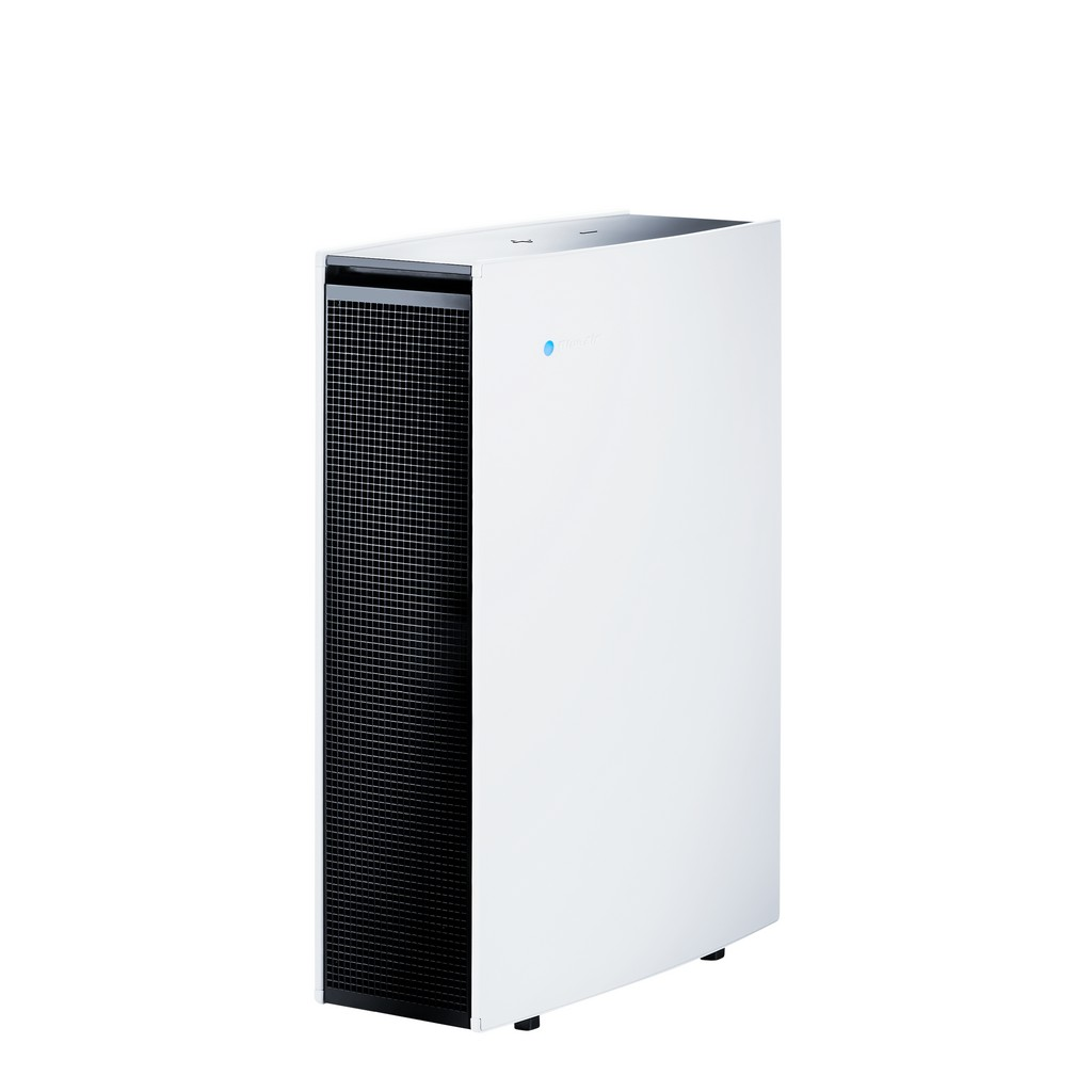 Blueair Pro L Air Purifier Features
