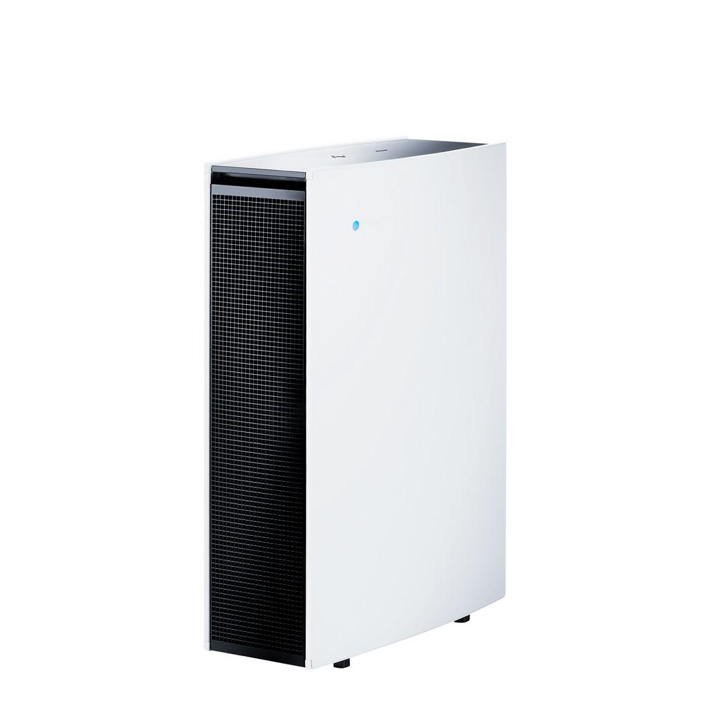 Blueair Pro L SmokeStop Air Purifier Features
