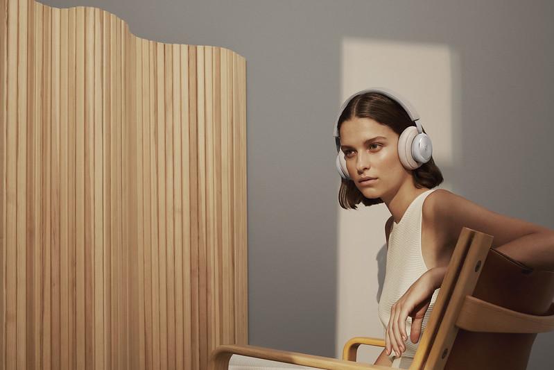 Beoplay H4 - Langattomat kuulokkeet - Bang & Olufsen