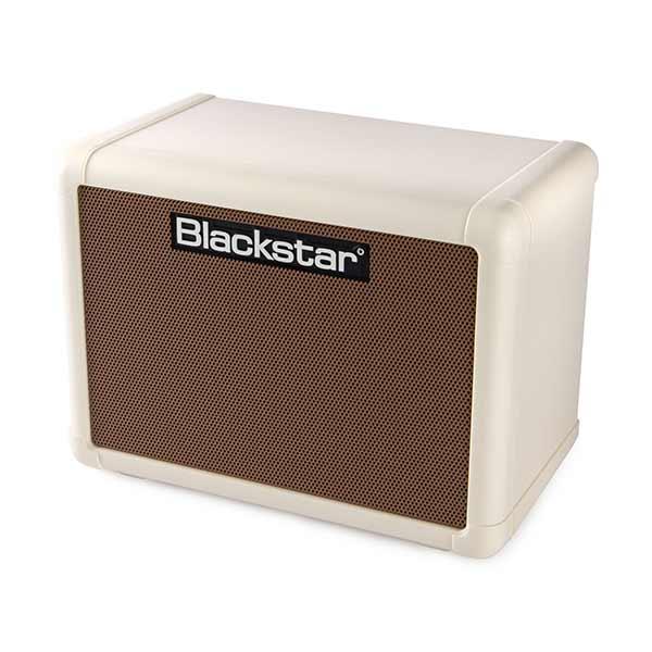 แอมป์กีต้าร์โปร่ง ตัวเล็ก BLACKSTAR FLY 3 ACOUSTIC
