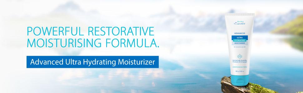 derma-essentia-moisturizer-for-combination-skin