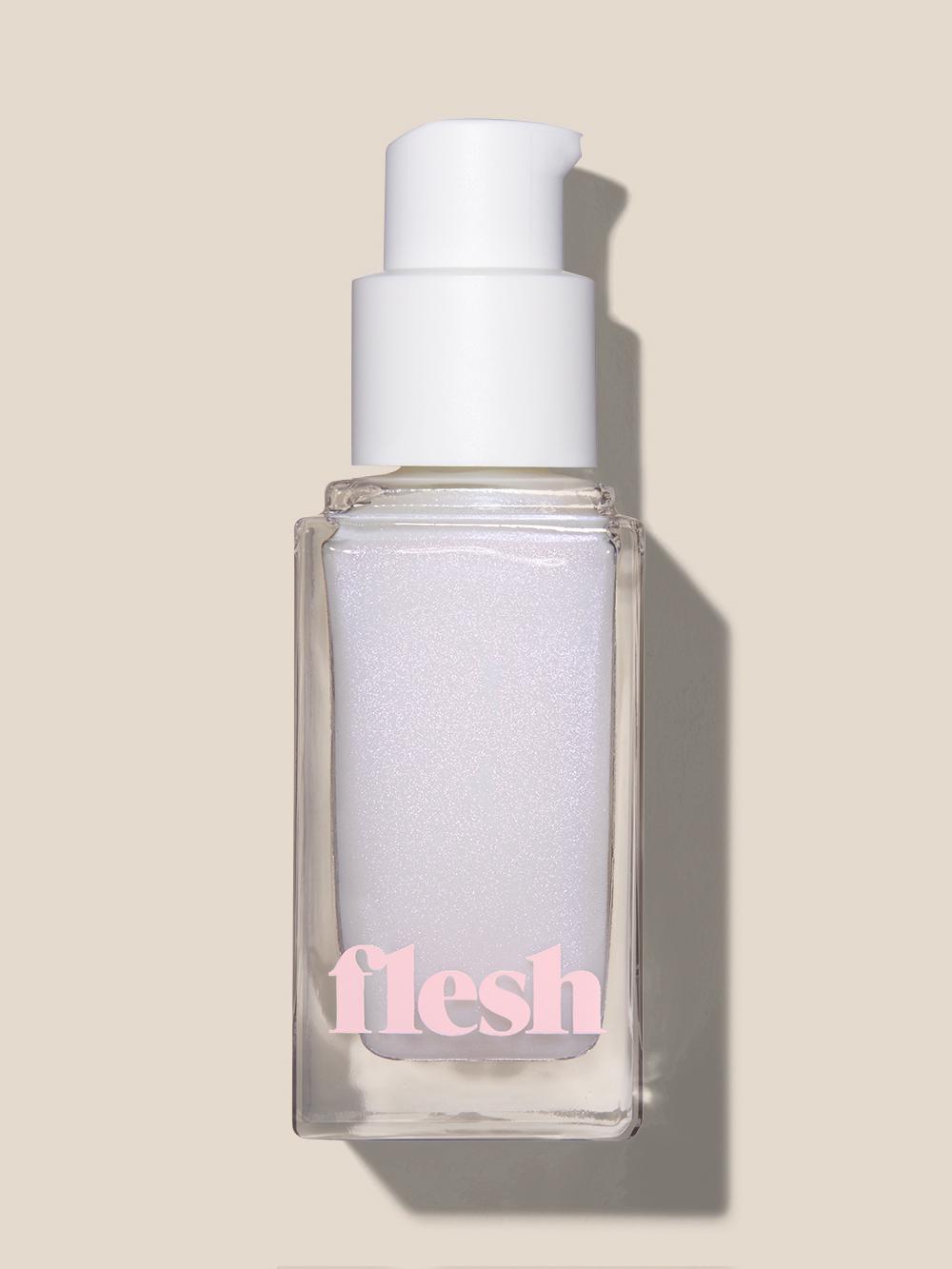 Fresh Flesh