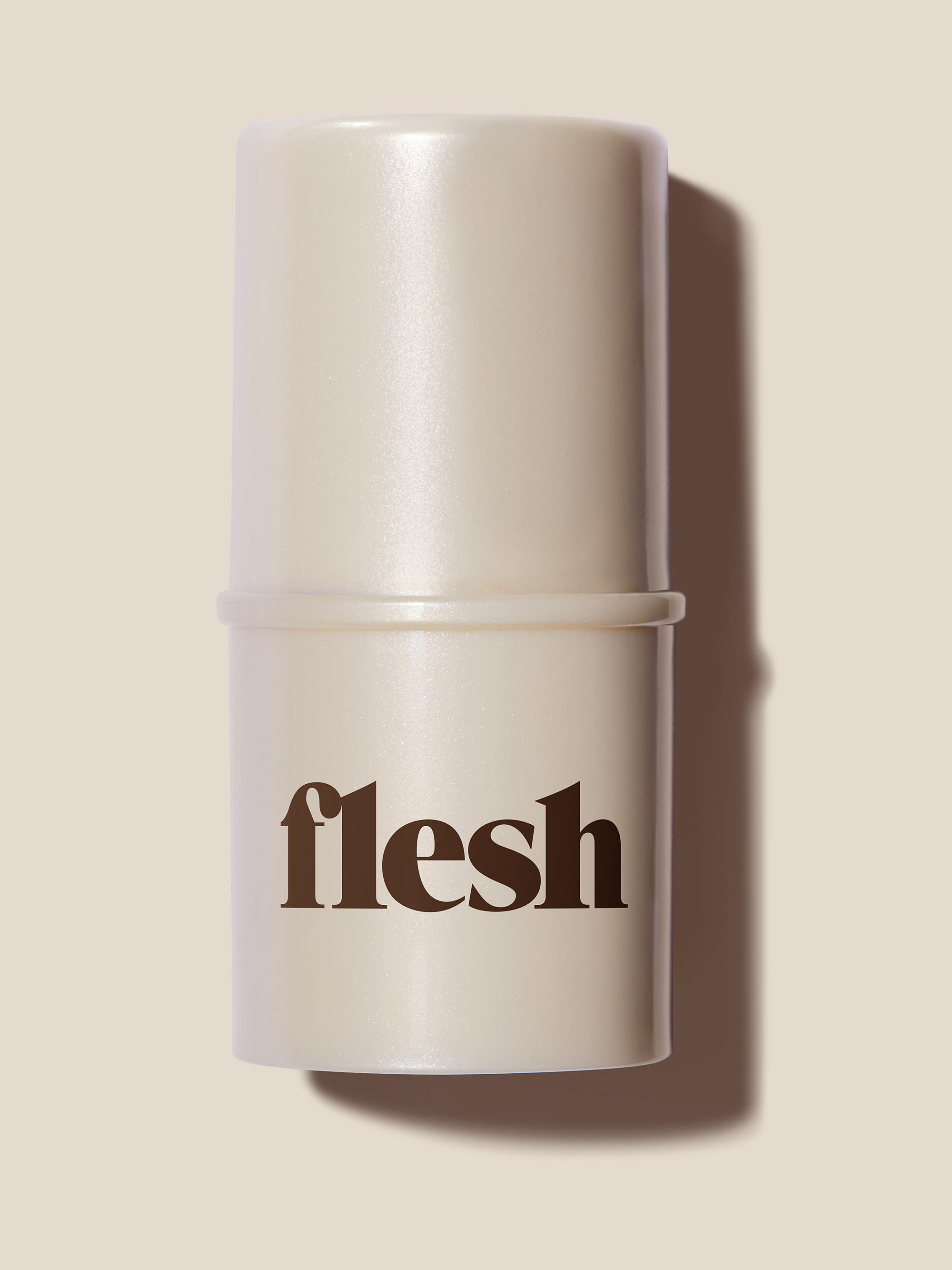 Touch Flesh