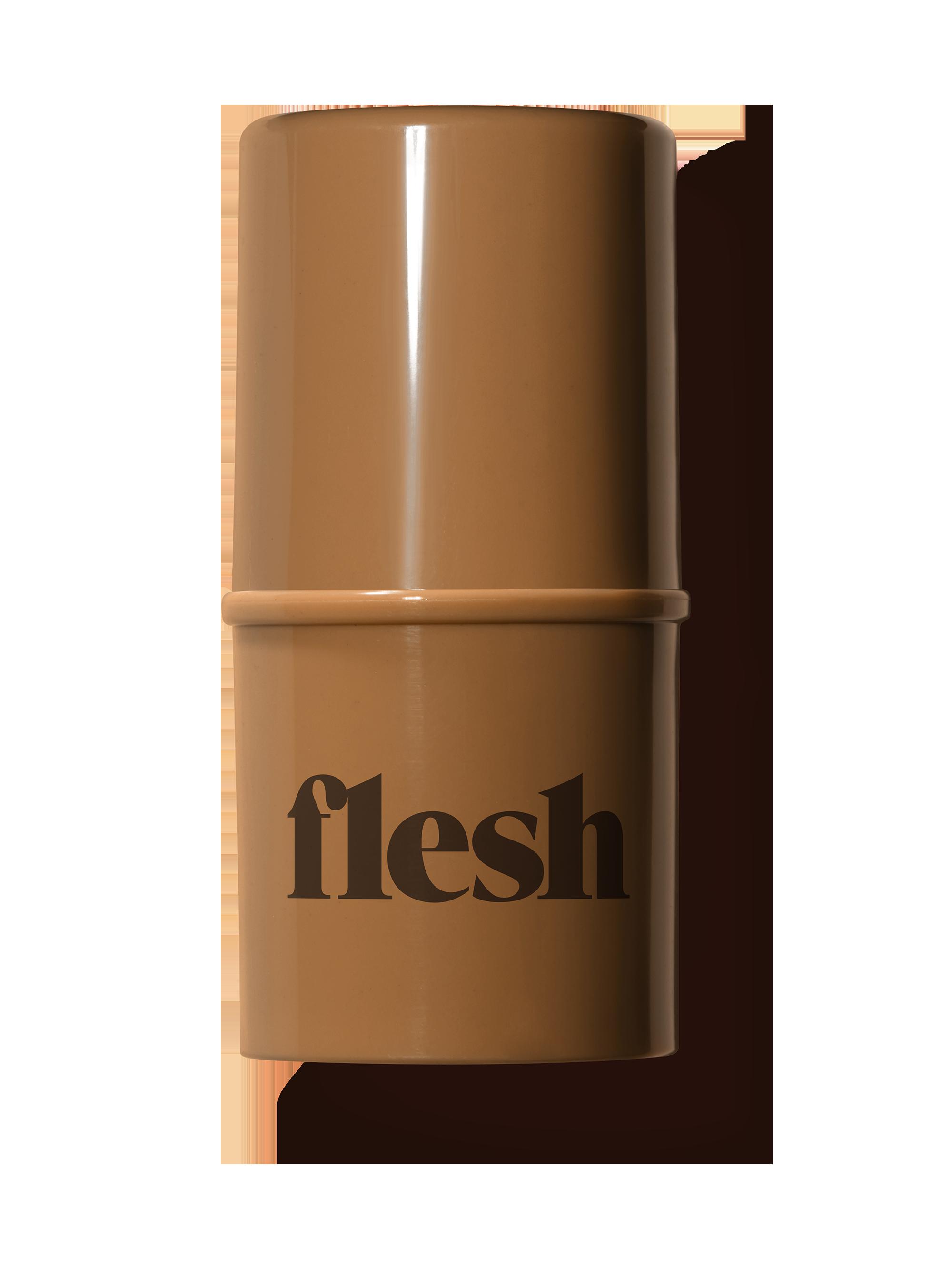 Firm Flesh