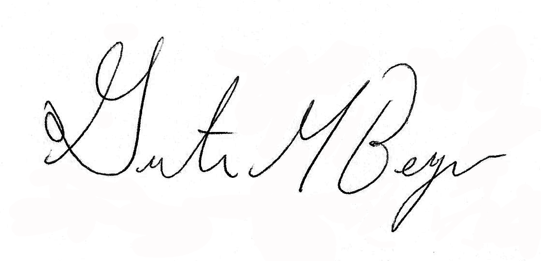 ggmaull_signature