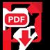 Graco Magnum Project Plus Datasheet
