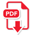 GO Data Sheet Petroleum Maintenance and Repair