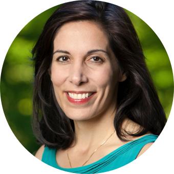 Nita Farahany, J.D., Ph.D.