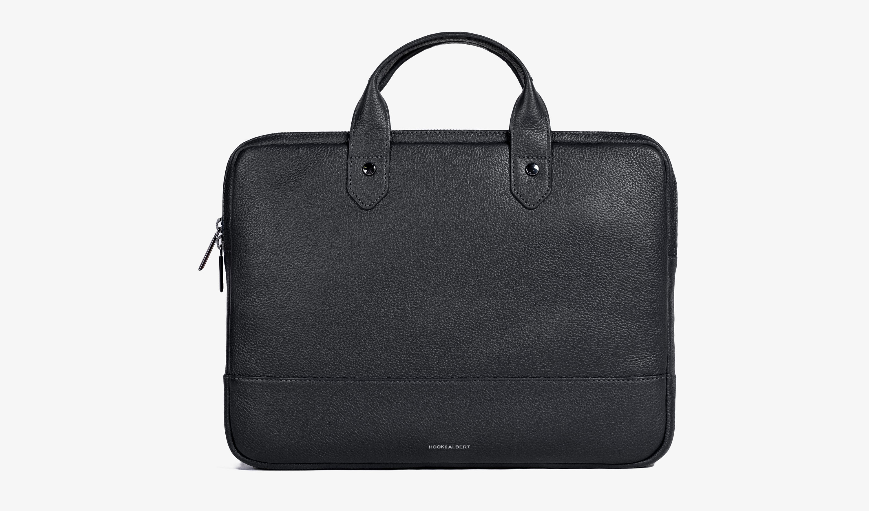 Womens Briefcases