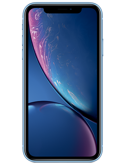IPHONE XR - 128GO Apple Smartphones - Hubside.Store- image 1