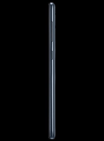 SAMSUNG GALAXY A 10 DS - 32GO Samsung Smartphones - Hubside.Store- image 2
