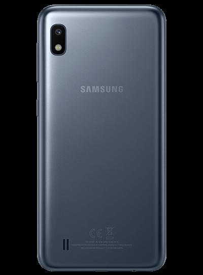 SAMSUNG GALAXY A 10 DS - 32GO Samsung Smartphones - Hubside.Store- image 3
