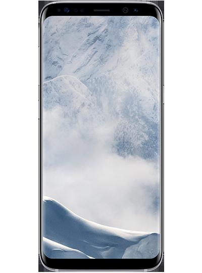 SAMSUNG S8 - 64GO Samsung Smartphones - Hubside.Store- image 1