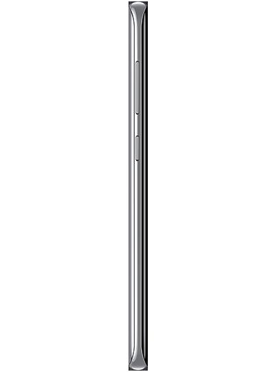 SAMSUNG S8 - 64GO Samsung Smartphones - Hubside.Store- image 2