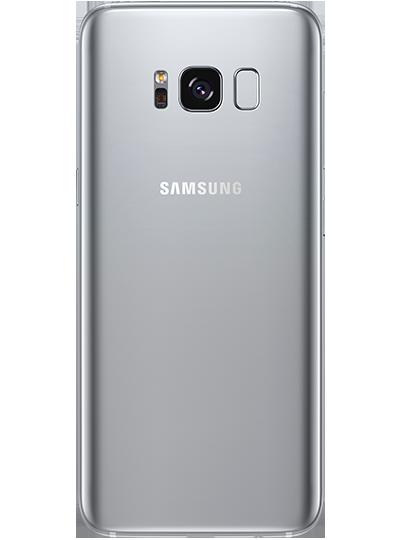 SAMSUNG S8 - 64GO Samsung Smartphones - Hubside.Store- image 3
