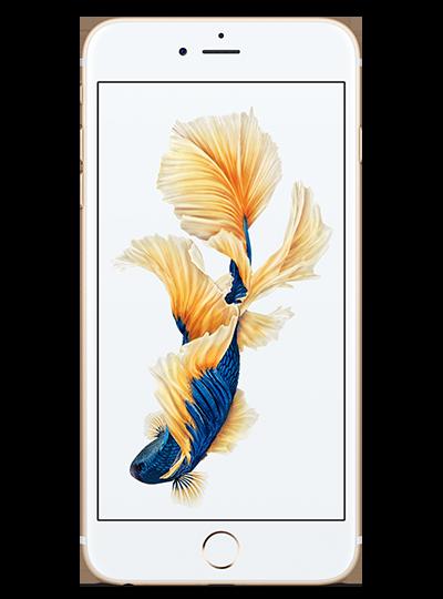 IPHONE 6S - 16GO Apple Smartphones - Hubside.Store- image 1