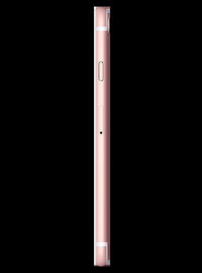 IPHONE 7 - 128GO Apple Smartphones - Hubside.Store- image 2