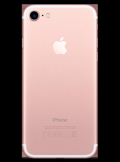 IPHONE 7 - 128GO Apple Smartphones - Hubside.Store- image 3