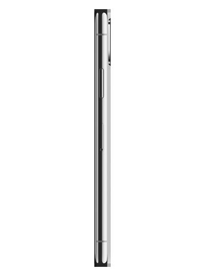 IPHONE X - 256GO Apple Smartphones - Hubside.Store- image 2