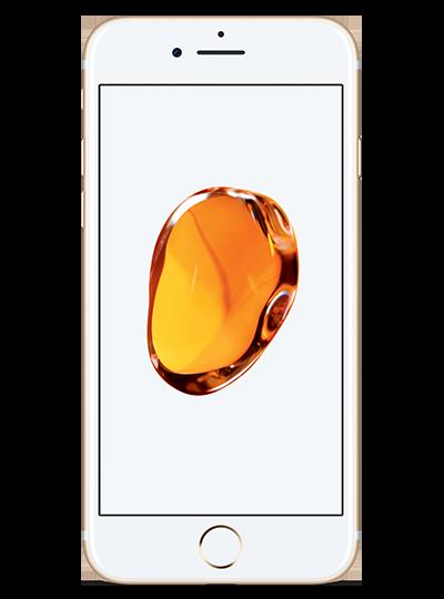 IPHONE 7 - 32GO Apple Smartphones - Hubside.Store- image 1