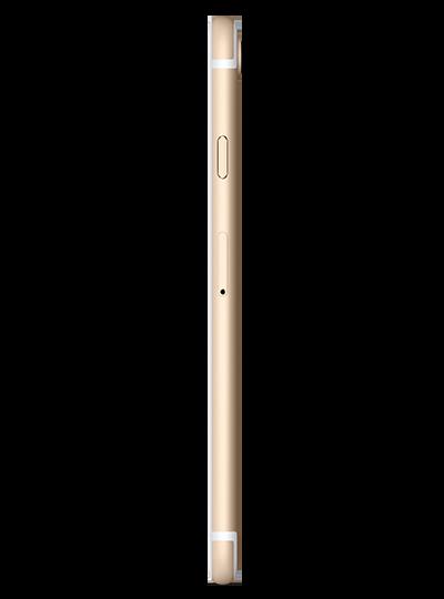 IPHONE 7 - 32GO Apple Smartphones - Hubside.Store- image 2