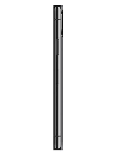 IPHONE X - 64GO Apple Smartphones - Hubside.Store- image 2