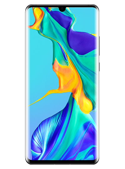 HUAWEI P30 PRO - 128GO Huawei Smartphones - Hubside.Store- image 1