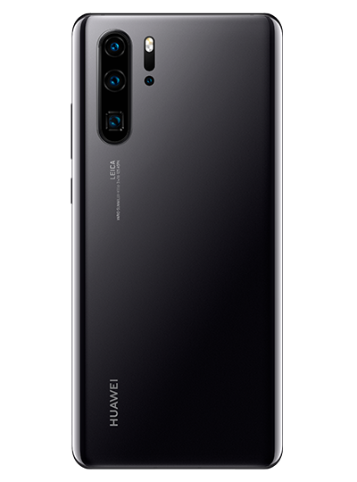 HUAWEI P30 PRO - 128GO Huawei Smartphones - Hubside.Store- image 3