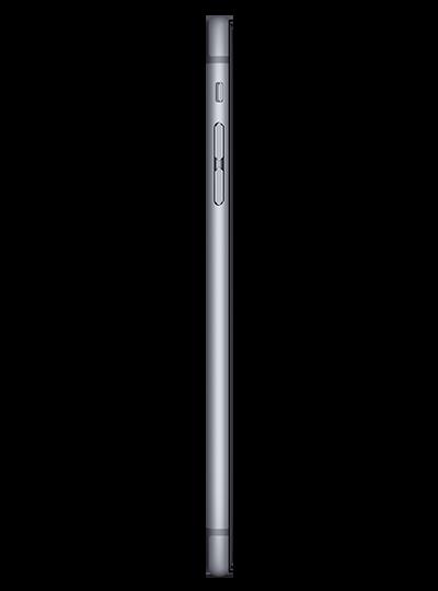 IPHONE 6S - 32GO Apple Smartphones - Hubside.Store- image 2
