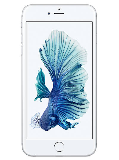 IPHONE 6S - 64GO Apple Smartphones - Hubside.Store- image 1
