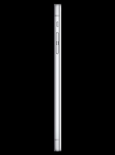 IPHONE 6S - 64GO Apple Smartphones - Hubside.Store- image 2