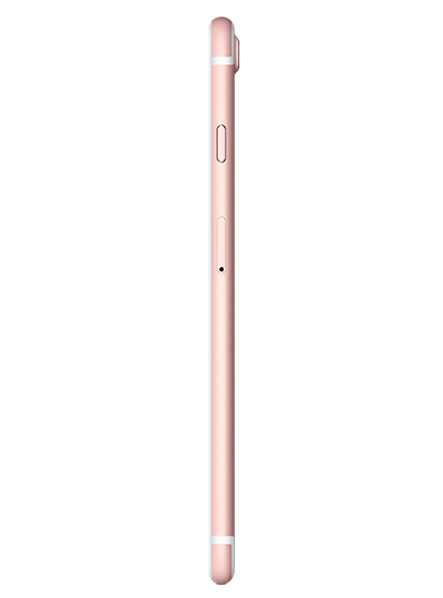 IPHONE 7 PLUS - 128GO Apple Smartphones - Hubside.Store- image 2