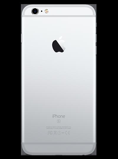 IPHONE 6S - 64GO Apple Smartphones - Hubside.Store- image 3