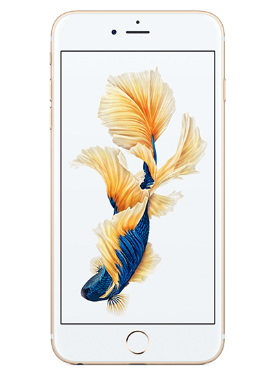 IPHONE 6S PLUS - 16GO Apple Smartphones - Hubside.Store- image 1