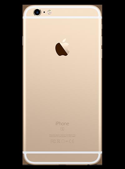 IPHONE 6S PLUS - 16GO Apple Smartphones - Hubside.Store- image 3