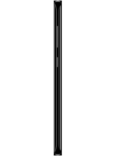 SAMSUNG S8+ - 64GO Samsung Smartphones - Hubside.Store- image 2