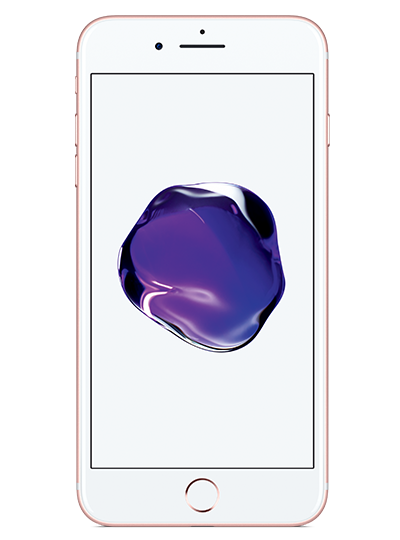 IPHONE 7 PLUS - 32GO Apple Smartphones - Hubside.Store- image 1
