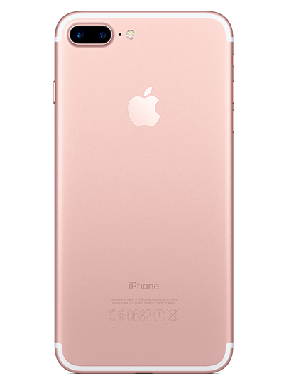 IPHONE 7 PLUS - 32GO Apple Smartphones - Hubside.Store- image 3