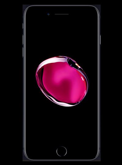 IPHONE 7 PLUS - 256GO Apple Smartphones - Hubside.Store- image 1