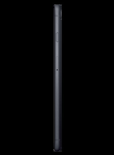 IPHONE 7 PLUS - 256GO Apple Smartphones - Hubside.Store- image 2
