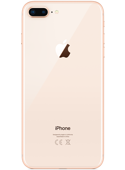 IPHONE 8 PLUS - 256GO Apple Smartphones - Hubside.Store- image 3