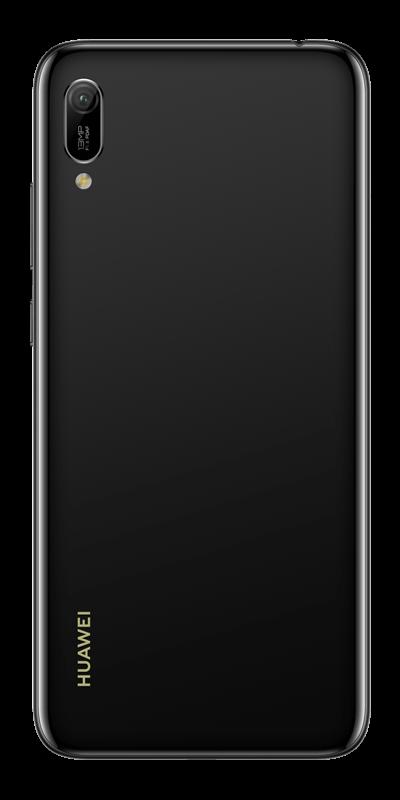 HUAWEI Y6 2019 - 32GO Huawei Smartphones - Hubside.Store- image 2