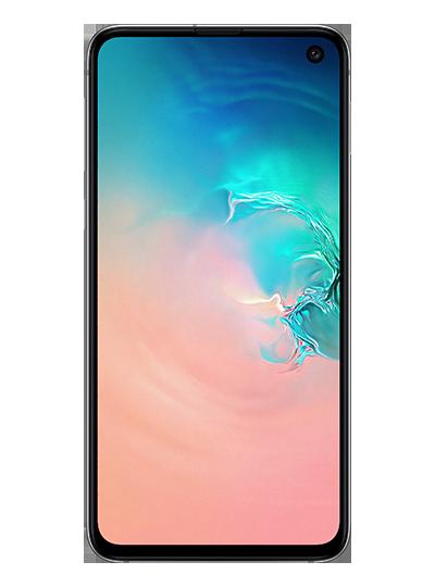SAMSUNG S10e - 128GO Samsung Smartphones - Hubside.Store- image 1