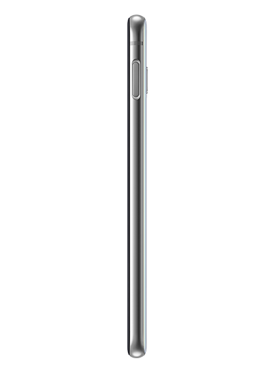 SAMSUNG S10e - 128GO Samsung Smartphones - Hubside.Store- image 2