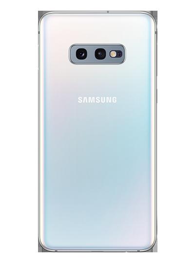 SAMSUNG S10e - 128GO Samsung Smartphones - Hubside.Store- image 3