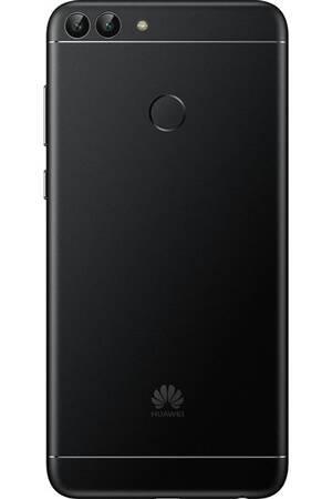 HUAWEI PSMART - 32GO Huawei Smartphones - Hubside.Store- image 2