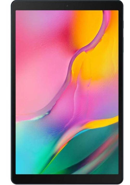 SAMSUNG GALAXY TAB A 2019 - 32GO Samsung Tablettes - Hubside.Store- image 1